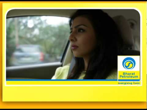 Bharat Petroleum energises Getaway to Corbett_Youtube_thumb_15