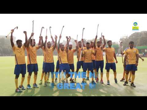 GO DIGITAL GO CASHLESS- INDIAN HOCKEY TEAM 3_Youtube_thumb_2