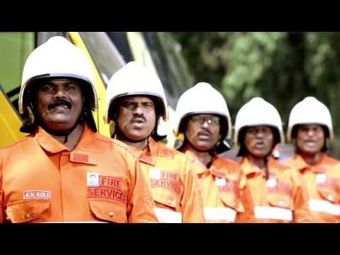 BPCL Safety Anthem_Youtube_thumb_2