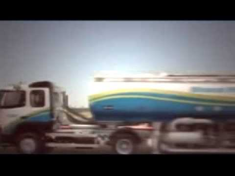 BPCL Aviation - Every drop of oil is energizing skies_Youtube_thumb_6