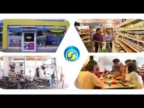 Think BPCL Think Beyond Fuel_Youtube_thumb