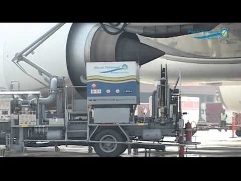 BPCL ED Aviation_Youtube_thumb