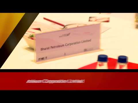 Bharat Petroleum Corporation Limited_Youtube_thumb_22