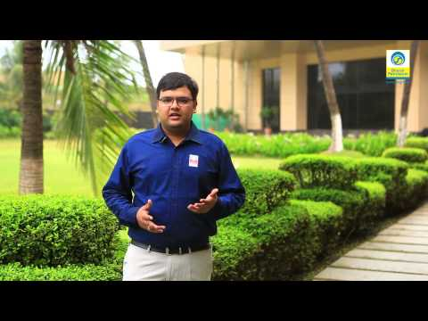 Piyush Agarwal on his experience with BPCL_Youtube_thumb