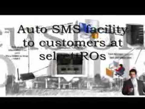 Automation - Technology for our customers_Youtube_thumb