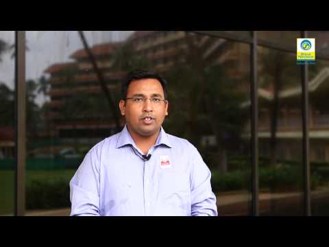 Yogesh S Lole on his experience with BPCL_Youtube_thumb