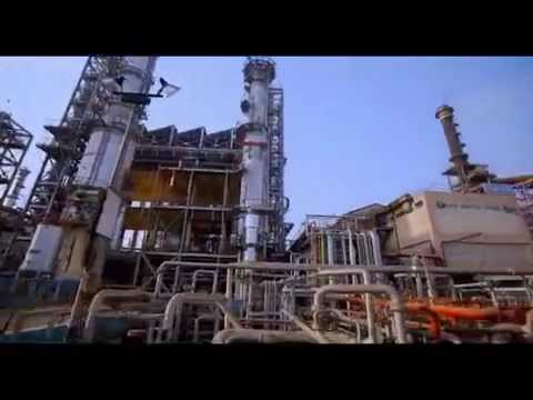 Bharat Petroleum Energizing a Billion Lives_Youtube_thumb_2