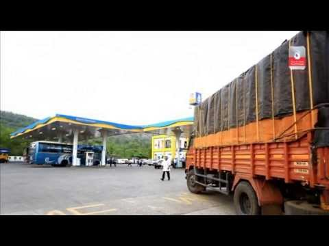 Bharat Petroleum One Stop Truck Shop_Youtube_thumb