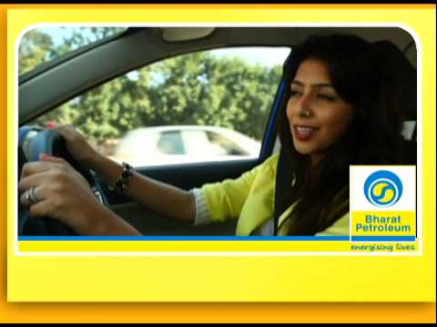 Bharat Petroleum energises getaway to Kurnool_Youtube_thumb_17