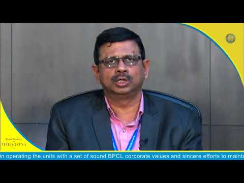 BPCL Director (Refineries) PSM message_Youtube_thumb_4