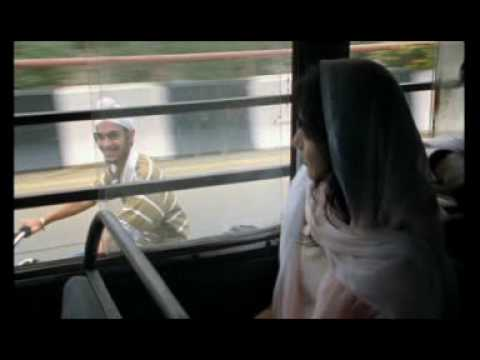 BPCL - Speed + Mak Ad_Youtube_thumb_32