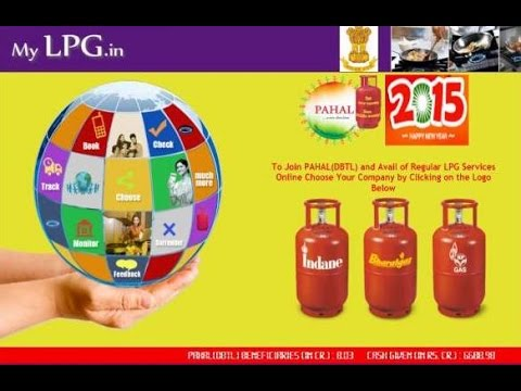 For everything about LPG : www.MyLPG.in_Youtube_thumb_10