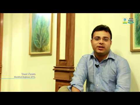 Geet Kaura on her experience with BPCL_Youtube_thumb