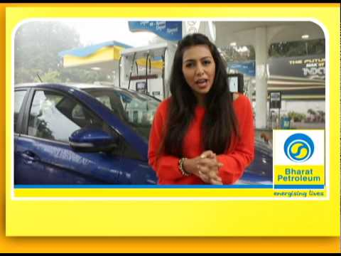 Bharat Petroleum energises Getaway to Kesroli_Youtube_thumb_16