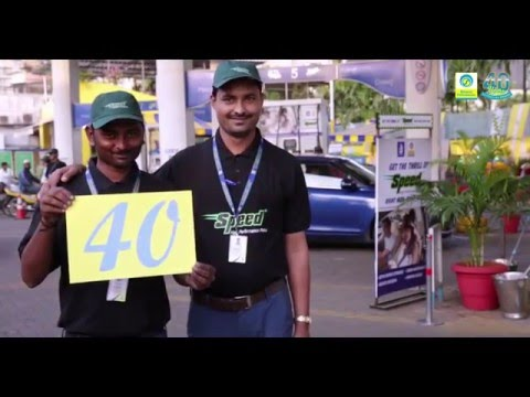 BPCL - 40 Years of Fuelling Dreams (Hindi)_Youtube_thumb