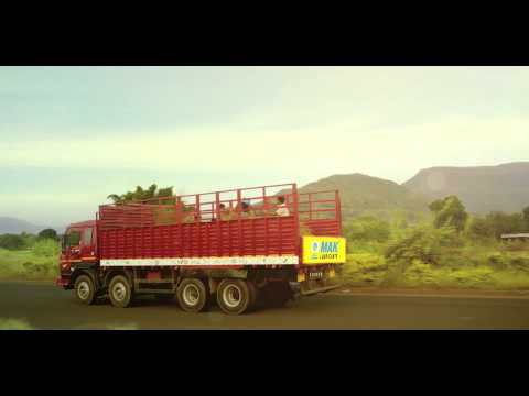 MAK Lubricants - Possible Hai_Youtube_thumb