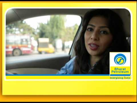 Bharat Petroleum energises Getaway to Coorg_Youtube_thumb_14
