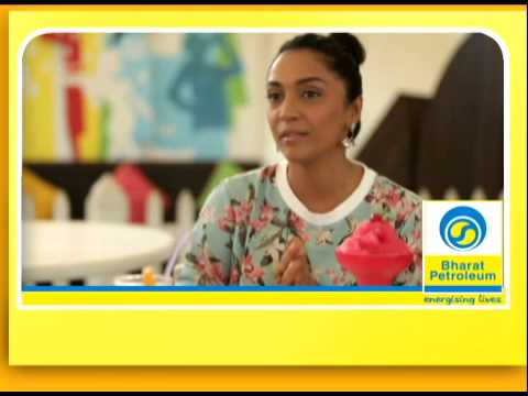 Bharat Petroleum energises getaway to Mumbai_Youtube_thumb_18