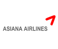 Asian Airlines