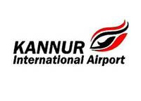 Kannur International Airport Pvt Ltd.