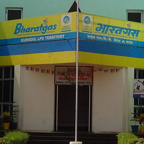 Become a Bharat Petroleum Partner