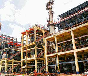Industrial & Commercial_BPCL_thumbnail_image_6