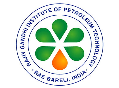 Rajiv Gandhi Institute of